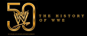HIST_OF_WWE-logo