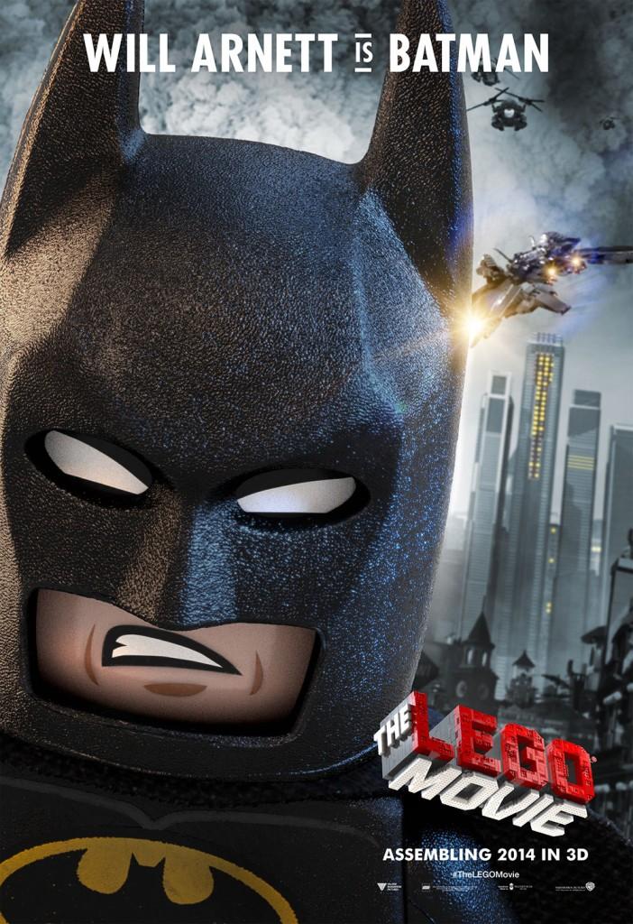 LEGO_ONLINE_DEBUT_BATMAN_INTL