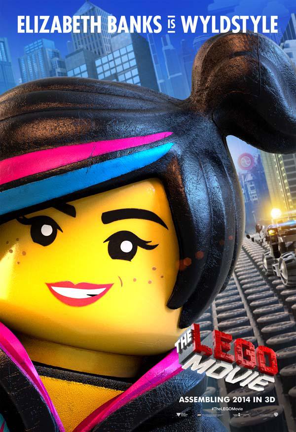 LEGO_ONLINE_DEBUT_WYLDSTYLE_INTL