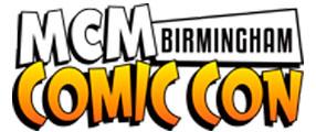 MCM-Birmingham