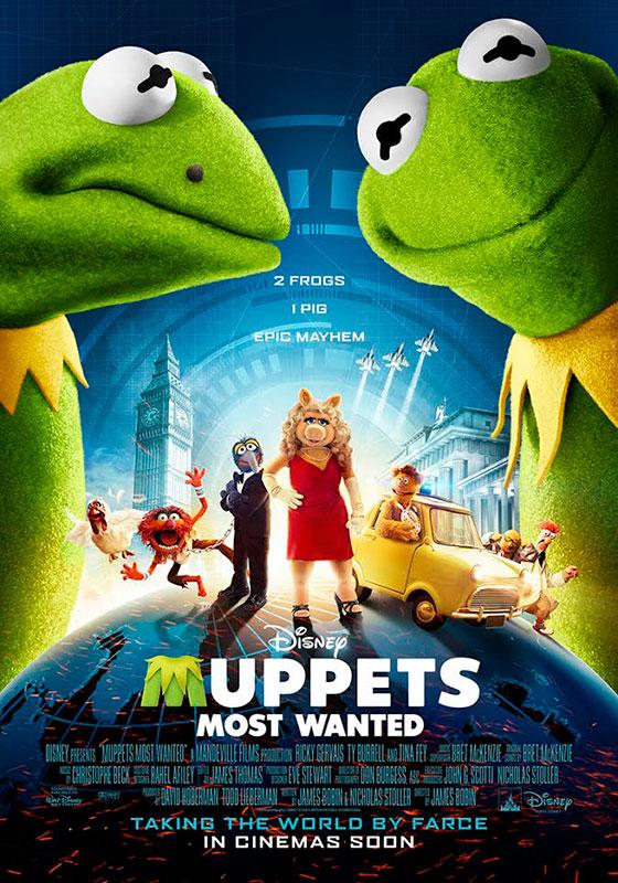 Muppets-MW