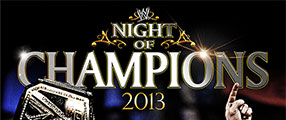 NIGHT_OF_CHAMPS-LOGO