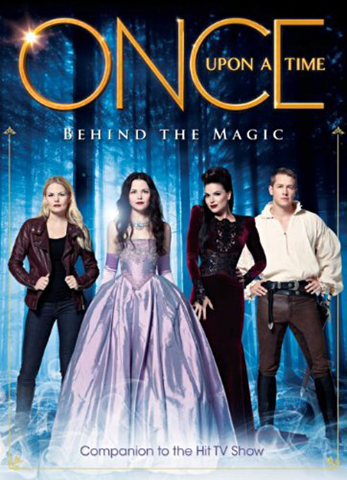 OUAT-Cover