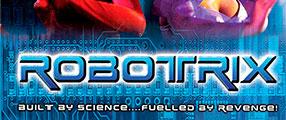 Robotrix-logo