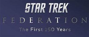 ST-federation-logo