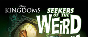Seekers_of_the_Weird-logo