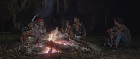 Sleepwalkers-Campfire-Still