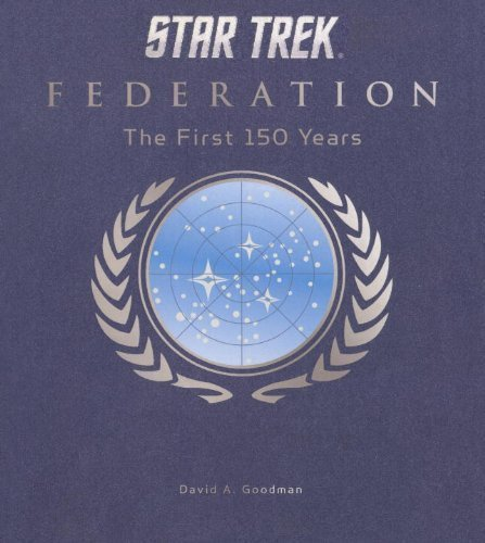 Star-Trek-Federation