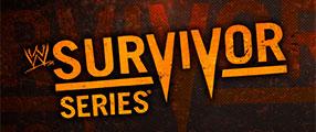 Survivor-Series-logo