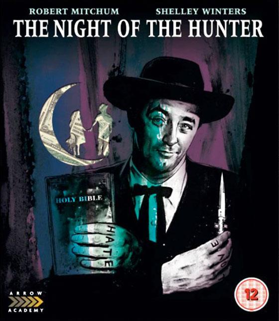 THE_NIGHT_OT_HUNTER_2D_DUAL_comp