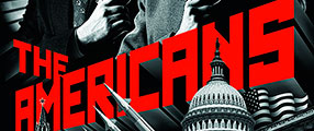 The-Americans-Logo