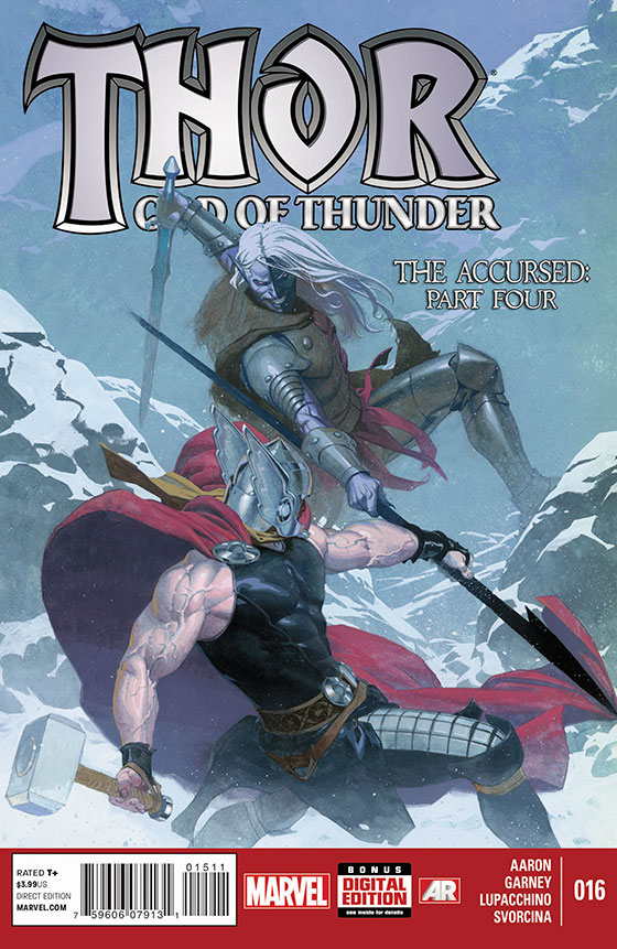 Thor_God_of_Thunder_16_Cover