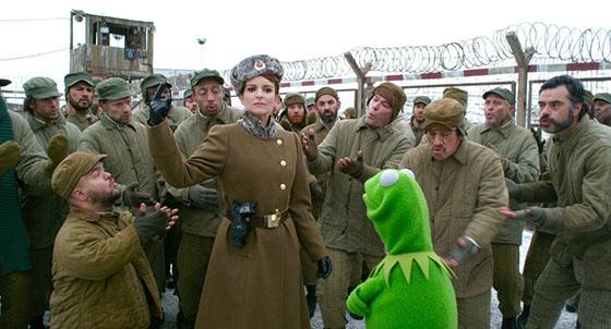 Tina_Kermit_R