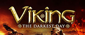 Viking-The-Darkest-Day-logo