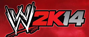 WWE-2K14-logo