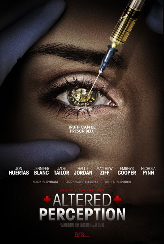 altered_perception