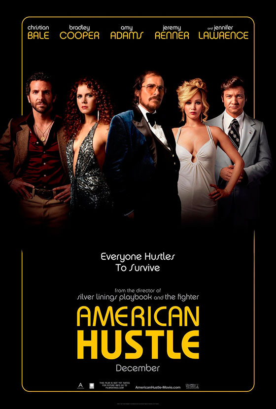 american_hustle_ver6_xlg