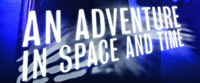 an-adventure-in-space-and-time-logo