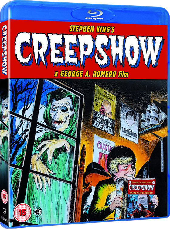 creepshow-blu-ray