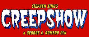 creepshow-logo