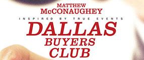 dallas_buyers_club-logo