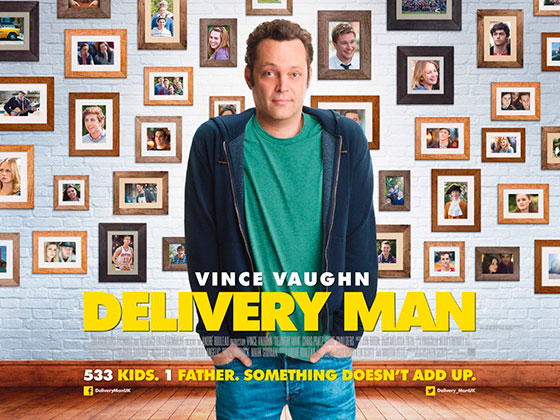 delivery_man_ver5_xlg