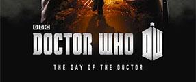 doctor-day-logo