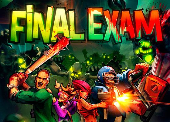 final-exam-logo