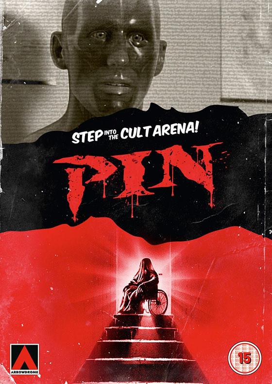 pin-dvd