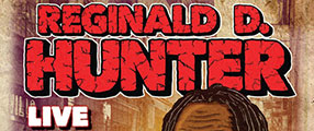 reginald-d-hunter-logo