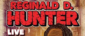 reginald-d-hunter-logo
