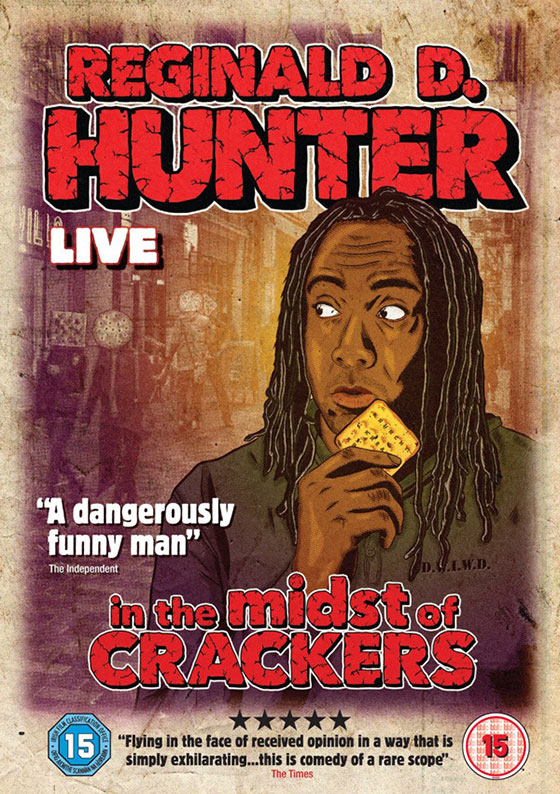 reginald-d-hunter-the-midst-of-crackers