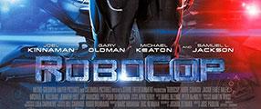 robocop-new-logo