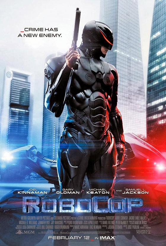 robocop-new-poster