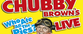 roy-chubby-brown-small