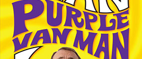 sean-lock-purple-van-man-SMALL