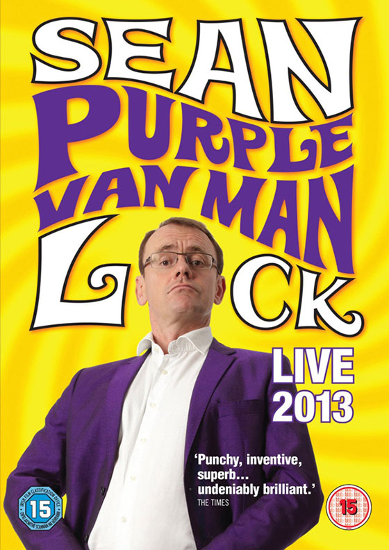 sean-lock-purple-van-man