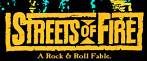 streets-of-fire-logo