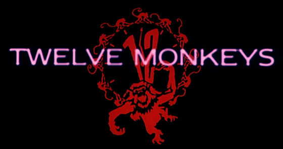 syfy-12-monkeys