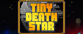 tiny_death_star-small