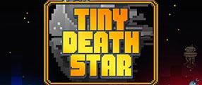tiny_death_star-small