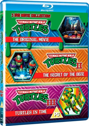 tmnt-blu-ray-collection