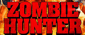 zombie_hunter-logo