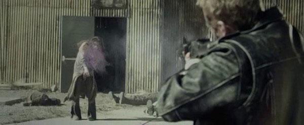 zombie_hunter-screen