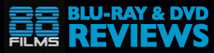 88-Films-Reviews