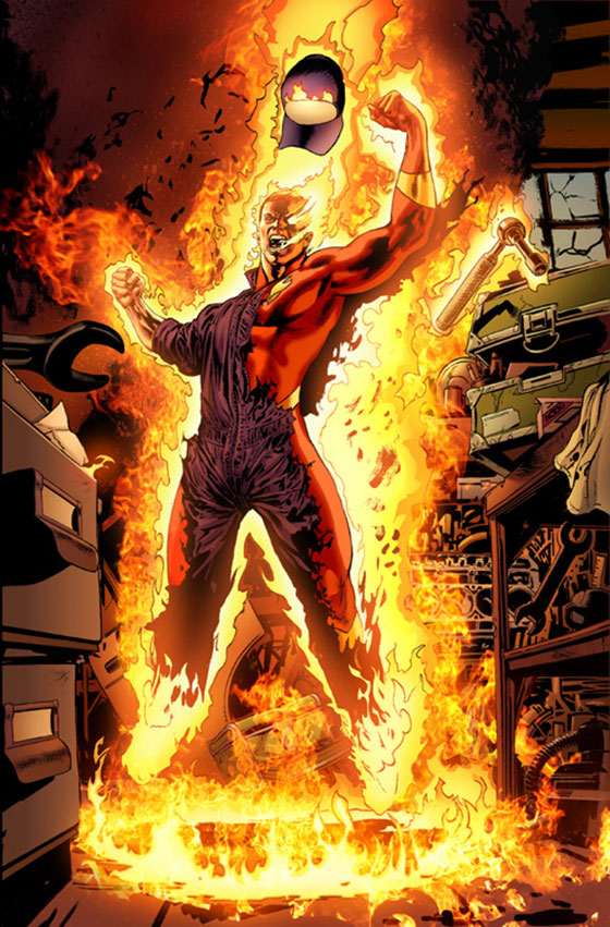 All-New_Invaders_1_Preview_1