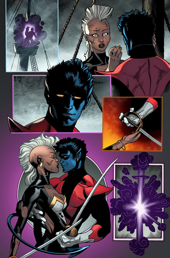 Amazing_X-Men_3_Preview_3