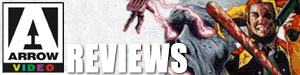 Arrow-Reviews
