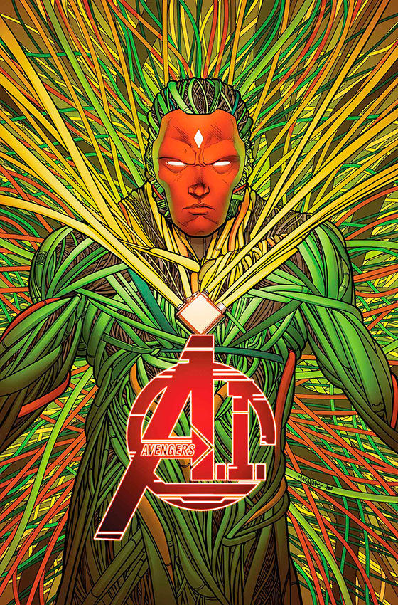 Avengers_AI_8NOW_Cover