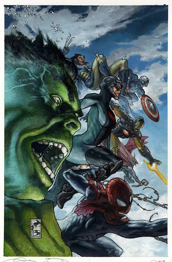 Avengers_World_2_Bianchi_Variant